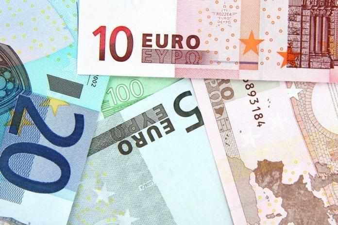 ΟΠΕΚΕΠΕ Πληρωμές - Πάνω από €10 εκ - ΟΠΕΚΑ ΚΕΑ Επίδομα ενοικίου Πληρωμή συντάξεων Οκτωβρίου 2019 - ΚΕΑ Σεπτεμβρίου - ΟΠΕΚΕΠΕ Αναδρομικά: Αίτηση στον ΕΦΚΑ Α21 πρώτη δόση ΟΠΕΚΑ - Οι αιτήσεις για το επίδομα παιδιού -ΚΕΑ Φεβρουαρίου - Επιδότηση ενοικίου - Οι εξελίξεις για το επίδομα ενοικίου 2019