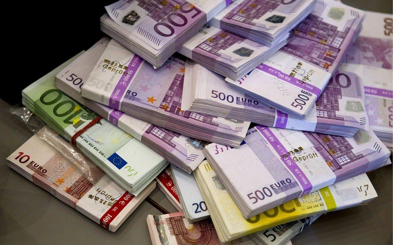 Αναδρομικά συνταξιούχων 2019: Έως 7000€ - ΙΚΑ, ΟΑΕΕ, ΔΕΚΟ, ΕΦΚΑ Στρατός Ξηράς: ΕΜΘ προσφεύγει κατά του ΓΕΣ και κερδίζει 84.000 ευρώ!