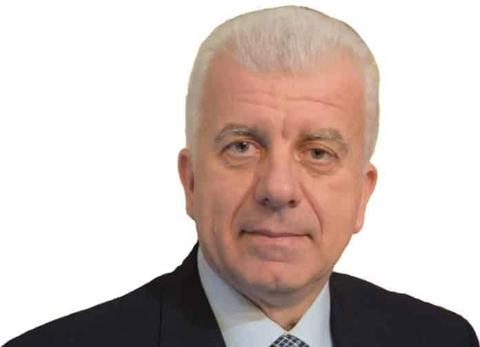 17 Μαρτίου Εκλογές ΕΑΑΝ - Ιωάννης Σαμαράς: Υποψήφιος με σχέδιο Δράσης