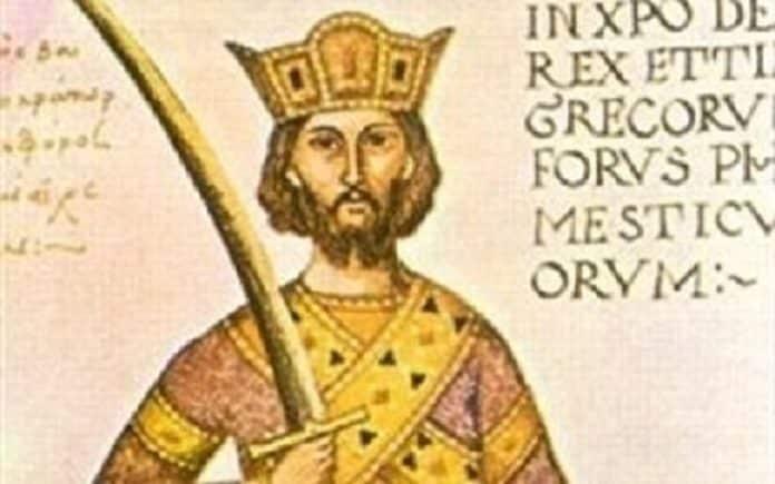 6 Μαρτίου Νικηφόρος Φωκάς Εμιράτο της Κρήτης