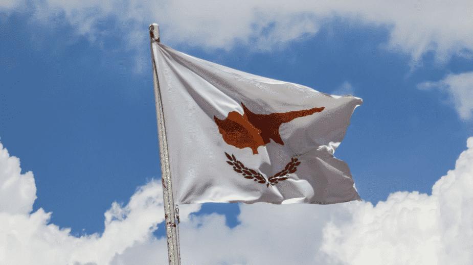 Διάσκεψη Βερολίνου: Θετικά αλλά και αρνητικά βλέπει η Λευκωσία Κύπρος Τουρκικές παραβιάσεις: Η Κύπρος καταγγέλει την Άγκυρα στον ΟΗΕ Κυπριακή ΑΟΖ: Τι μπορεί να κάνει η Λευκωσία απέναντι στην Τουρκία ΗΠΑ: Καταργείται το εμπάργκο όπλων προς την Κύπρο