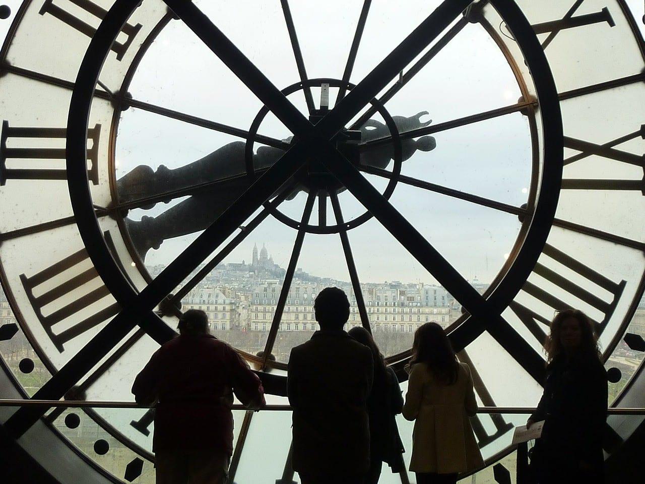 Αλλαγή ώρας 2019 Ελλάδα - Πότε αλλάζει η ώρα Ελλάδος