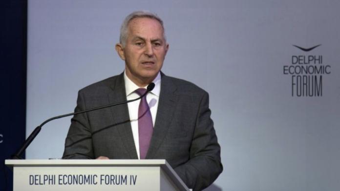 Αποστολάκης: Ξεκινούν οι νέες δράσεις για τα ΜΟΕ με την Τουρκία