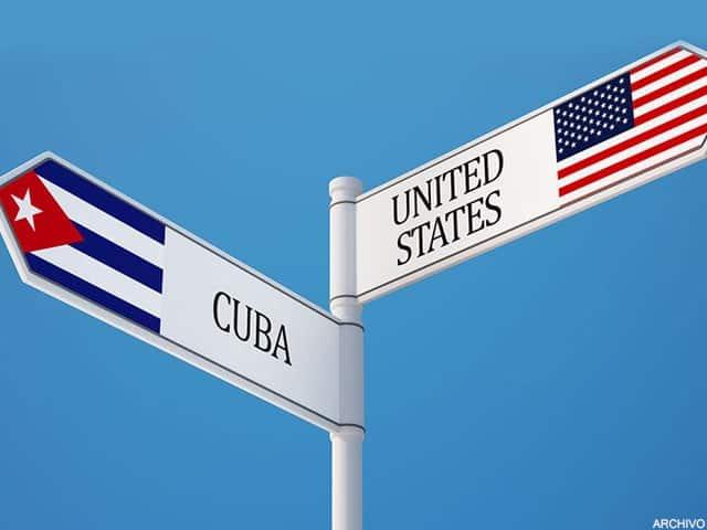 Κούβα: Οι ΗΠΑ ζητούν συμμετοχή των συμμάχων στις κυρώσεις