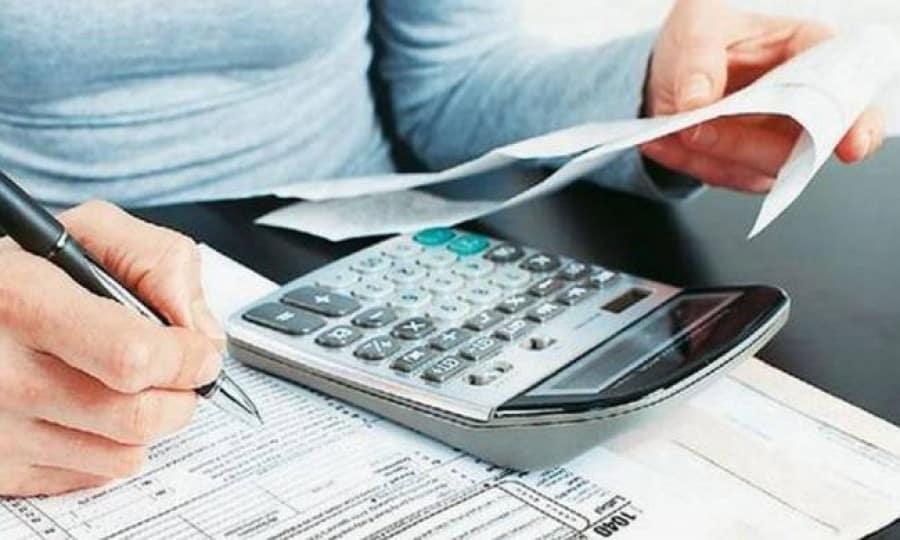 Παράταση ΦΠΑ λόγω Πάσχα από την ΑΑΔΕ 120 δόσεις: Πώς θα γίνει ρύθμιση χρεών σε εφορία - ασφαλιστικά ταμεία Φορολογία - Ε1: Πώς θα κερδίσετε πρόσθεση έκπτωση λόγω τέκνων