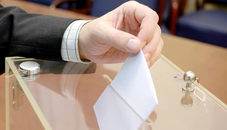 Εκλογές 2019: Έκπτωση 30% στα εισιτήρια Δημοτικές εκλογές 2019 - Ημερομηνία