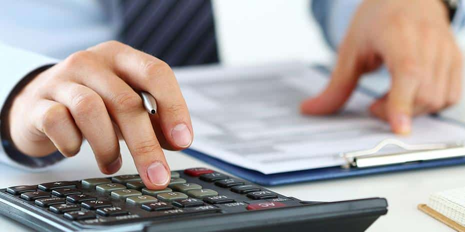 Φορολογική δήλωση 2019: Οδηγίες ΓΕΣ σε στρατιωτικούς Φορολογική δήλωση 2019: Άνοιξε το TAXISNet