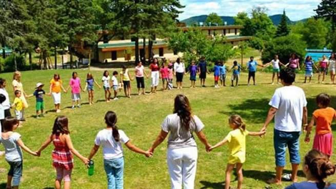ΛΑΕ/ΟΠΕΚΑ ΟΠΕΚΑ 2020 Παιδικές κατασκηνώσεις 2020 εφκα ΟΠΕΚΑ Παιδικές κατασκηνώσεις - Αυτοί είναι οι 1500 τυχεροί oaee.gr Παιδικές κατασκηνώσεις ΟΑΕΕ: Παιδικές κατασκηνώσεις 2019 - οικογένειες στρατιωτικών Παιδικές κατασκηνώσεις 2019 - οικογένειες στρατιωτικών ΟΑΕΔ αποτελέσματα κατασκηνώσεων 2019 22 Μαρτίου ΟΑΕΔ παιδικές κατασκηνώσεις 2019