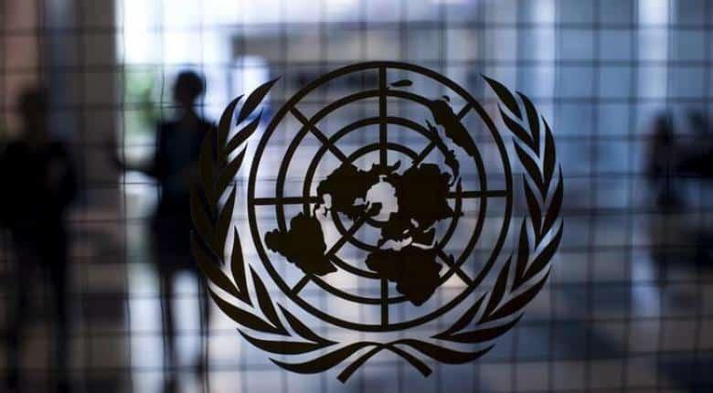 OHE: Δεν τέθηκε το Κυπριακό στη συνάντηση Γκουτέρες - Ερντογάν