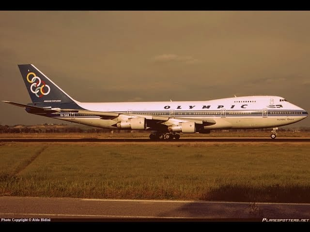 Boeing 737 max: Τι σημαίνουν οι μαρτυρίες επιβατών - Ελληνικά ατυχήματα