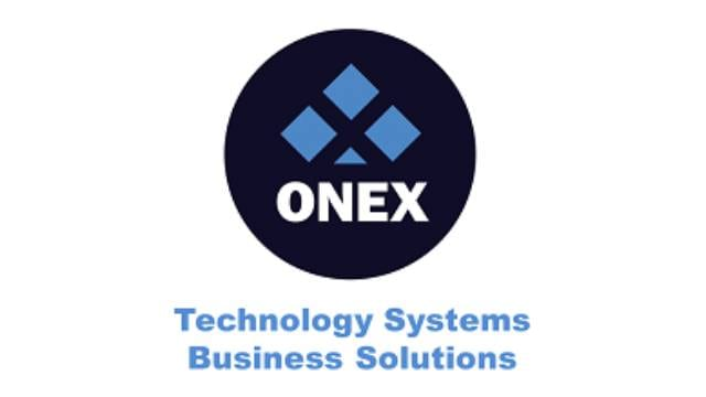 ONEX S.A.: Αλλαγή Διακριτικού Τίτλου