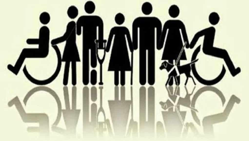 Προνοιακά επιδόματα: Πότε θα δοθούν τα αναπηρικά επιδόματα και τα διατροφικά επιδόματα από τον ΟΠΕΚΑ