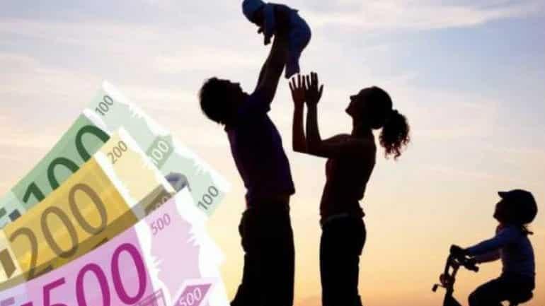 Α21 ΟΠΕΚΑ: Κλειστή παραμένει η πλατφόρμα για το επίδομα παιδιού Α21 ΟΠΕΚΑ Πληρώνεται το επίδομα παιδιού 2020 Επίδομα παιδιού 2020 Α21 ΟΠΕΚΑ Πότε μπαίνει - Νέα Κριτήρια Τι ώρα μπαίνει Επίδομα παιδιού, ενοικίου ΚΕΑ ΟΠΕΚΑ 23 Δεκεμβρίου πολύτεκνες τρίτεκνες αγρότισσες Επίδομα Παιδιού ΟΠΕΚΑ Α21: Πότε πληρώνει - ΚΕΑ - Επίδομα ενοικίου ΚΕΑ Σεπτεμβρίου 2019 -ΟΠΕΚΑ επίδομα παιδιού Α21 -Επίδομα στέγασης ΟΠΕΚΑ Α21 γ' δόση Επίδομα τέκνων 2019 -ΚΕΑ Ιουλίου 2019 ΟΠΕΚΕΠΕ ΟΠΕΚΑ Α21 γ΄δόση: Πότε μπαίνει το επίδομα παιδιού 2019 ΟΠΕΚΑ Α21 Πληρωμή: Επίδομα παιδιού 2019 - προνοιακά επιδόματα Επίδομα παιδιού 2019 β' δόση -Πίνακες -Πότε μπαίνει το Α21 ΟΠΕΚΑ ΟΠΕΚΑ Α21 β' δόση: Πότε μπαίνει το επίδομα παιδιού 2019 A21 2019 πληρωμή α' δόση - Ολοκληρώνεται σήμερα 1/4/2019 η πληρωμή της πρώτης δόσης του 2019 για το επίδομα τέκνων 2019 – επίδομα παιδιού 2019. ΟΠΕΚΑ Α21 - Τι ώρα ανοιγει το opeka.gr για το επίδομα τέκνων 2019
