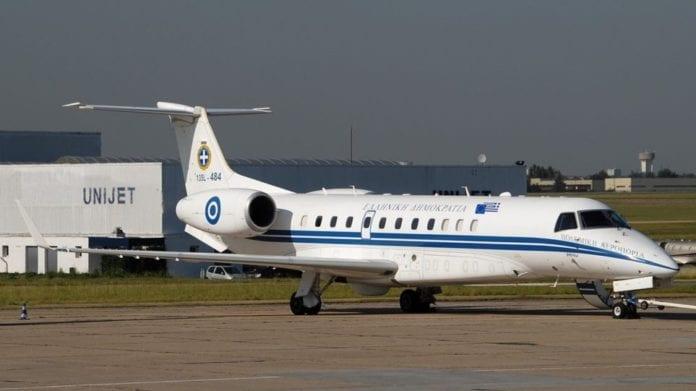 Κυβερνητικά Αεροσκάφη: Ποιοι τα χρησιμοποιούν - Πόσο μας κοστίζουν