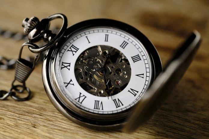 Ώρες κοινής ησυχίας 2019: Ποινικό αδίκημα Αλλαγή ώρας 2019: Πότε γυρίζουν τα ρολόγια στη χειμερινή ώρα Αλλαγή ώρας ΤΕΛΟΣ στην Ευρώπη: Πότε αλλάζει η ώρα τελευταία φορά