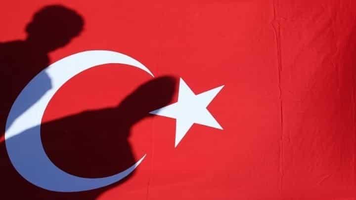 Τουρκικές εκλογές Τουρκία: Στη φυλακή δικηγόροι που προασπίζονταν δικαιώματα πολιτών