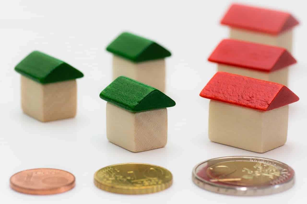 Επίδομα στέγασης πληρωμή σήμερα 24 Ιουνίου - Επίδομα θέρμανσης Κόκκινα δάνεια: Βγήκε η ΚΥΑ - Αναλυτικά τα ποσά για το επίδομα δανείου ρύθμιση για την πρώτη κατοικία κόκκινα δάνεια ΕΝΦΙΑ 2019 πρώτη δόση: Φέτος έρχεται νωρίτερα