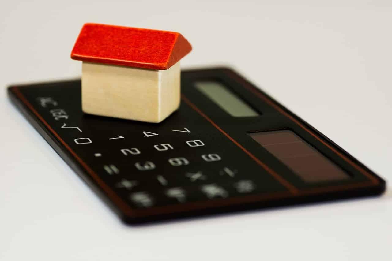 Επίδομα ενοικίου 2019 α' δόση: κόκκινα δάνεια πρώτη κατοικία