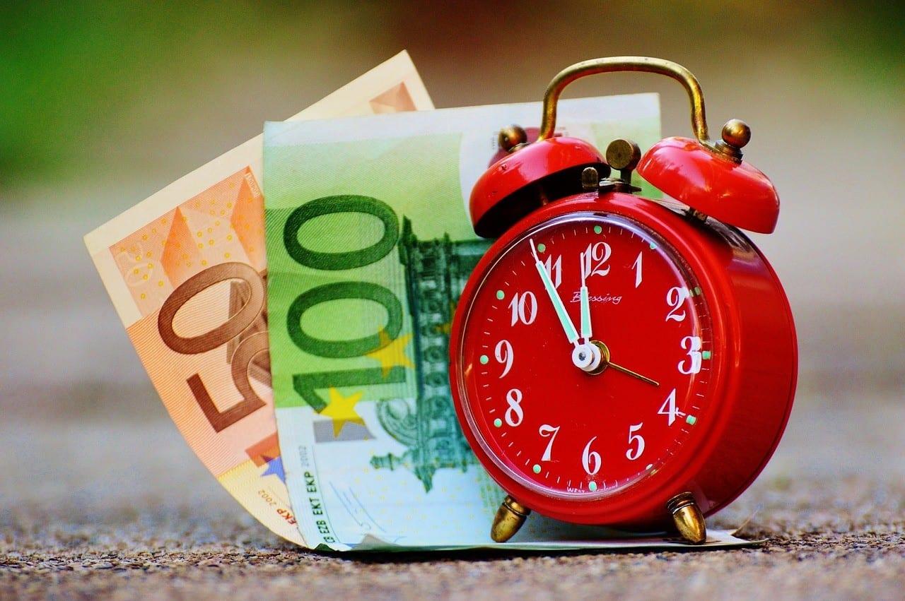 A21 2019 πληρωμή α' δόση: Μπαίνει σήμερα το επίδομα τέκνων 2019 - Ξεκινά το απόγευμα η καταβολή για το επίδομα παιδιού 2019 Επίδομα Τέκνων ΟΠΕΚΑ Α21 - Πότε πληρώνει - 7 Μαρτίου η πλατφόρμα