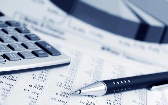 Φορολογική δήλωση 2019: Παράταση