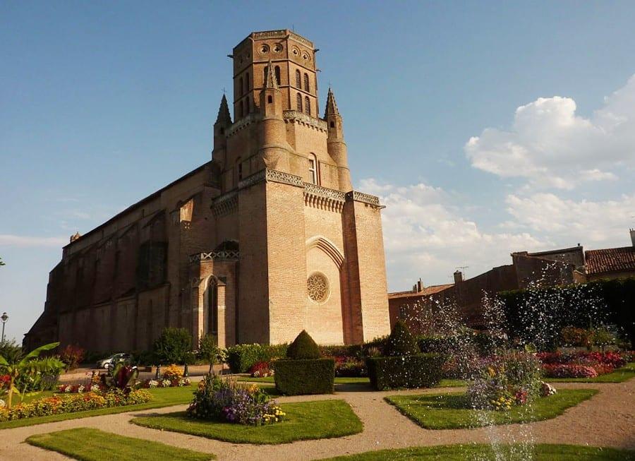 Εκκλησίες στην Ευρώπη: Βανδαλισμοί «Κάθε Μέρα»
