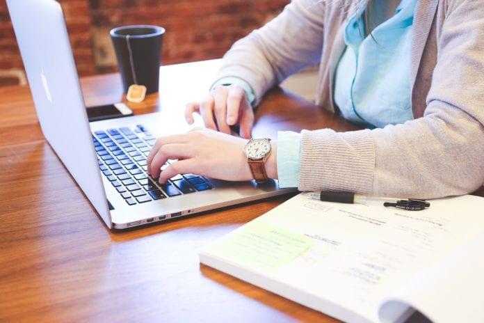 ΑΣΕΠ 3Κ/2019 και 4Κ/2019 Τελευταία νέα για τις προσλήψεις ΦΕΚ Γονική άδεια - μειωμένο ωράριο εργασίας: Τι αλλάζει στο Δημόσιο