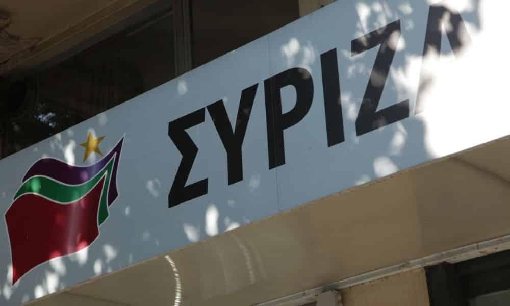 Ευρωεκλογές 2019: Αυτοί είναι οι 42 υποψήφιοι Ευρωβουλευτές ΣΥΡΙΖΑ