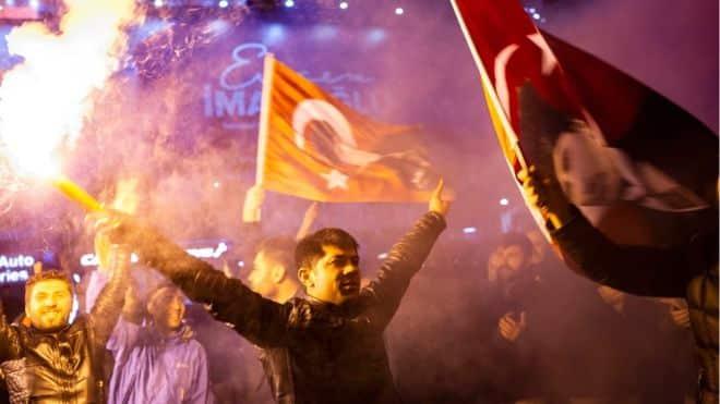 Πραξικόπημα στην Τουρκία βλέπει και πάλι το αμερικανικό RAND