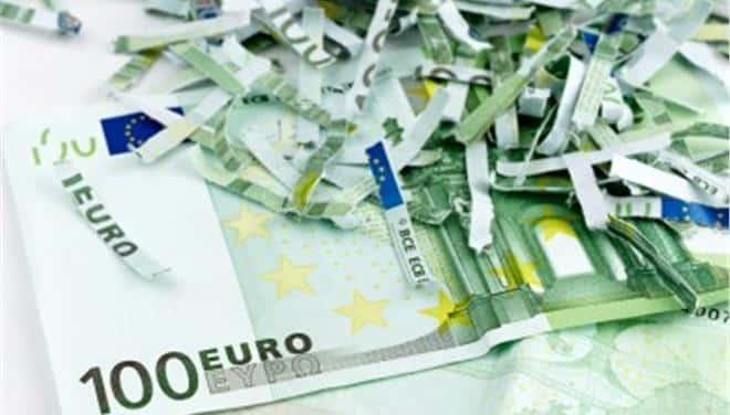 Αναδρομικά συνταξιούχων σύνταξη Ιουνίου 2020 Επίδομα 800 ευρώ - Έκπτωση ενοικίου: Νέοι δικαιούχοι 120 δόσεις ρύθμιση χρεών Αναδρομικά: Χάνουν οι στρατιωτικοί κερδίζουν ΕΦΚΑ, ΙΚΑ, ΟΑΕΕ, ΔΕΚΟ