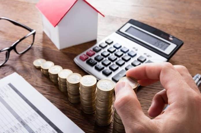 Αντικειμενικές αξίες ΗΔΙΚΑ Επίδομα ενοικίου 2019 Β' πληρωμή Επίδομα στέγασης 2019