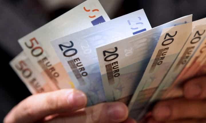 Αναδρομικά συνταξιούχων: Δόσεις σε 9 μήνες - Δηλώσεις υπουργού