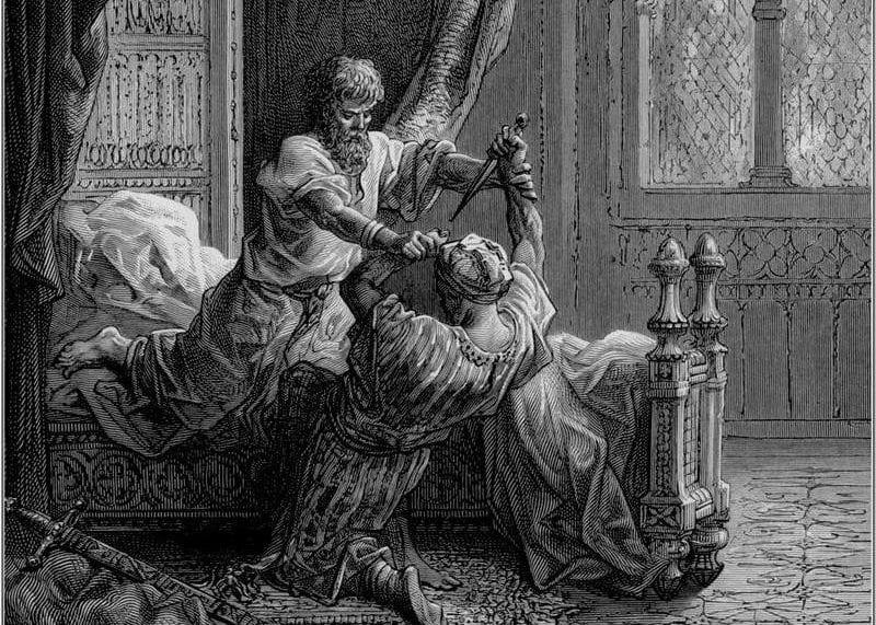 22 Μαϊου 1176: Απόπειρα δολοφονίας του Σαλαντίν στο Χαλέπι