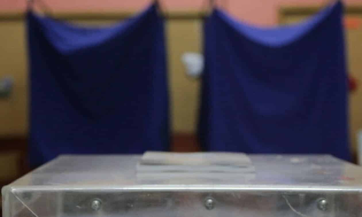 Εκλογικός νόμος 2020: Τι αλλάζει σε βουλευτικές έδρες - Κόμματα