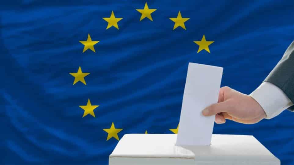 Εκλογές 2019: Πόσα χρήματα παίρνουν οι ευρωβουλευτές
