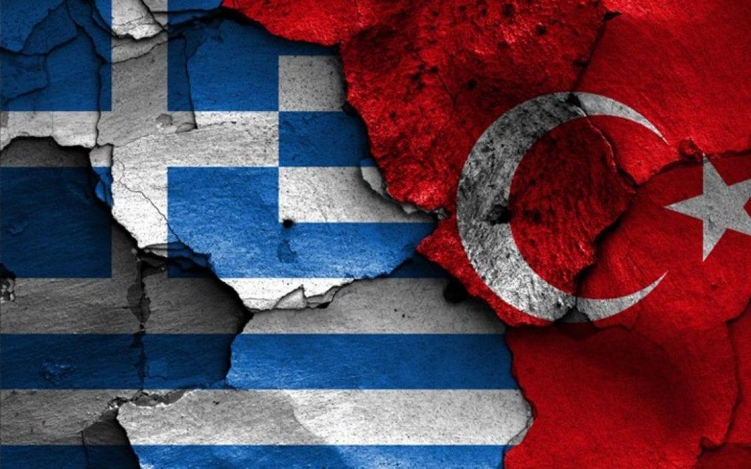 Ελληνοτουρκικά: Άμεση σύγκληση του Συμβουλίου Εξωτερικής Πολιτικής