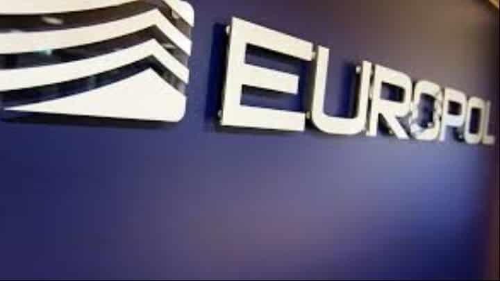 EUROPOL: Υψηλόβαθμο στέλεχος στον Έβρο - Είδε σύνορα με Τουρκία