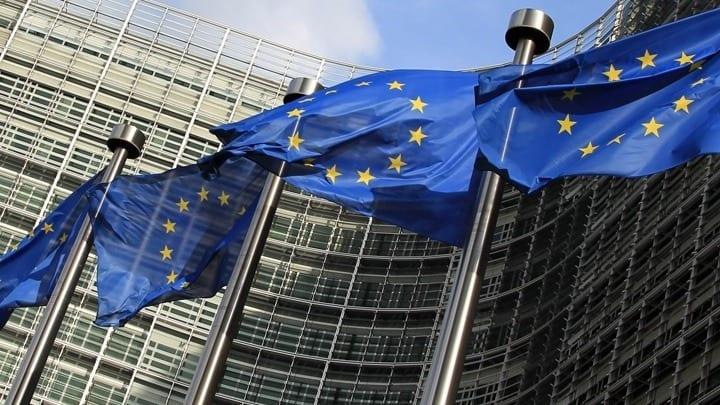 Ευρωεκλογές 2019: Η ΕΕ σε πέντε αριθμούς Ευρωεκλογές 2019: