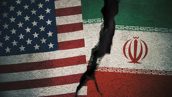 Το Ιράν αποχωρεί από τη συμφωνία για τα πυρηνικά Πετρέλαιο από την Αλγερία παίρνει η Ελλάδα λόγω κυρώσεων στο Ιράν
