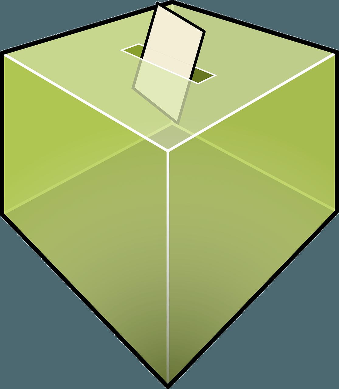 Εκλογές 2019: Τι προβλέπει ο νόμος για όσους δεν ψηφίσουν