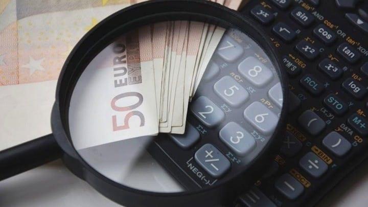ΠΟΜΕΝΣ: Αδειάζει τα πρωτοβάθμια που ζήτησαν €20 για διαγραφή Επίδομα γέννας €2.000 Πότε ανοίγει Επίδομα πετρελαίου θέρμανσης Κοινωνικό μέρισμα 2019 και 13η σύνταξη - Κυβερνητικός εκπρόσωπος ΚΕΑ Σεπτεμβρίου 2019 - Συντάξεις Οκτωβρίου 2019 ΙΚΑ-ΟΑΕΕ-ΟΓΑ-ΝΑΤ Επικουρικές συντάξεις ΚΕΑ Αυγούστου 2019 - Κοινωνικό τιμολόγιο ρεύματος 2019 - ΚΟΤ ΗΔΙΚΑ Συντάξεις Σεπτεμβρίου 2019 ΟΑΕΕ-ΙΚΑ-ΕΦΚΑ-ΟΓΑ - ΟΠΕΚΕΠΕ Πληρωμή 120 δόσεις: Τι ώρα ανοίγει η πλατφόρμα για τα ασφαλιστικά ταμεία