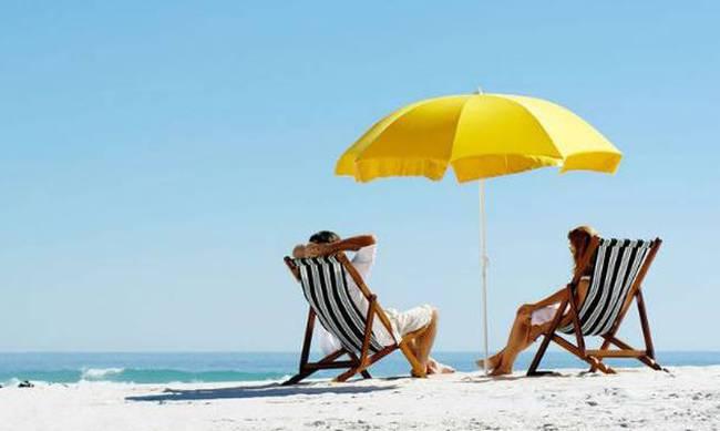 ΟΠΕΚΑ Κοινωνικός Τουρισμός 2019 Αποτελέσματα ΟΓΑ ΟΑΕΔ Κοινωνικός τουρισμός 2019 Αποτελέσματα: Ημερομηνία Καθαρές παραλίες 2019 - ΠΑΚΟΕ: 170 καττάλληλες στην Αττική Επίδομα αδείας ΟΑΕΔ Κοινωνικός τουρισμός 2019: Δικαιούχοι και Ωφελούμενοι