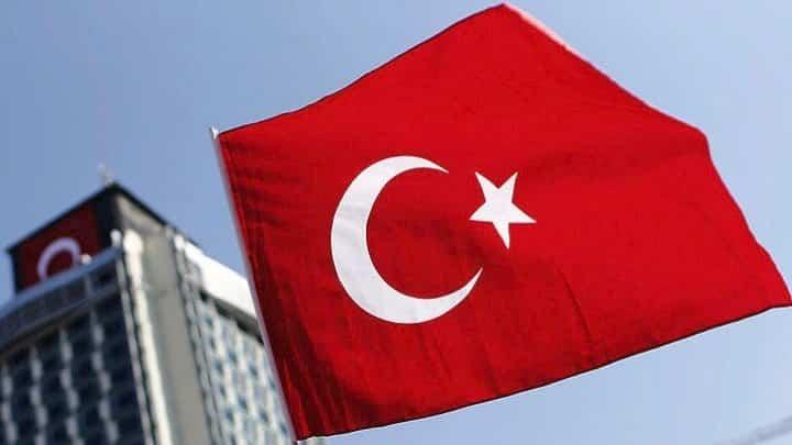 Τουρκία: Αλλάζει τα δεδομένα στην στρατιωτική θητεία Η Τουρκία μειώνει τους δασμούς σε ορισμένα αμερικανικά προϊόντα