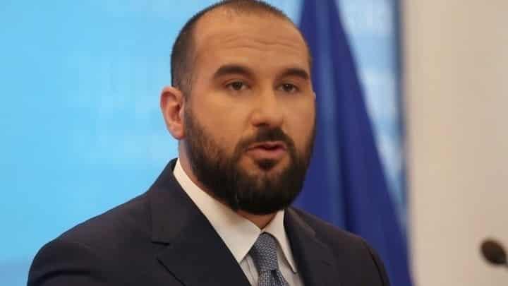 Πρόωρες εκλογές στις 7 Ιουλίου - Παραμένει ο Αποστολάκης στο ΥΠΕΘΑ