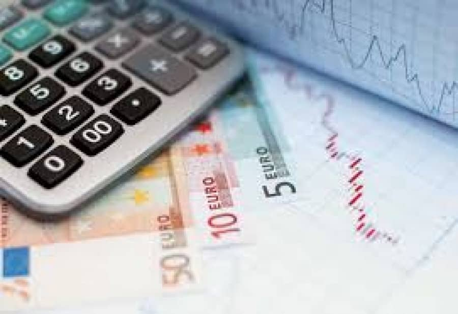 Συντάξεις Οκτωβρίου 2019 - ΟΠΕΚΕΠΕ Πληρωμές - Αυξήσεις ΔΕΗ ΕΦΚΑ Επίδομα 250 ευρώ σήμερα σε συνταξιούχους και απόστρατους Επίδομα ενοικίου 2019 Πληρωμή - Επίδομα θέρμανσης 20 Μαϊου: Πού αλλάζει ο ΦΠΑ - Μείωση σε τρόφιμα, ποτά ενέργεια