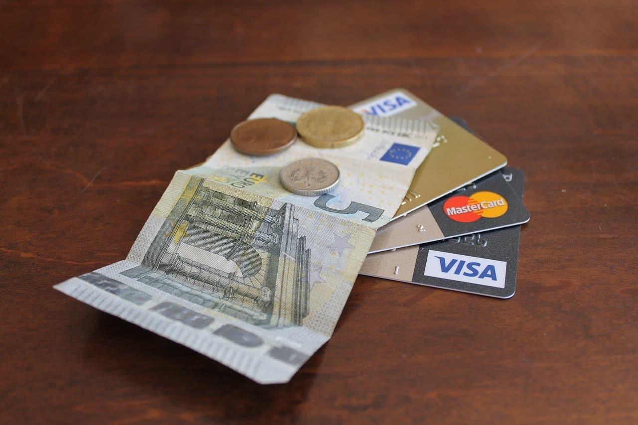 Ανέπαφες κάρτες όριο: Αυξάνεται από σήμερα 24/3 Συντάξεις Αυγούστου 2019 ΙΚΑ-ΟΑΕΕ-ΟΓΑ -Κοινωνικός τουρισμός OAED