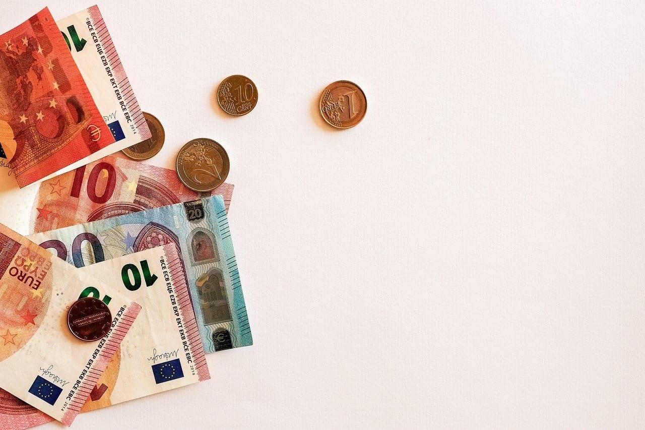 ΟΠΕΚΕΠΕ Πληρωμές - Συντάξεις Οκτωβρίου 2019 - ΚΕΑ Σεπτεμβρίου Πληρωμή συντάξεων ΙΚΑ-ΕΦΚΑ-ΟΑΕΕ-ΟΓΑ - ΟΠΕΚΕΠΕ Πληρωμές Συντάξεις Αυγούστου 2019: Ημερομηνία καταβολής ΙΚΑ, ΟΑΕΕ, ΕΦΚΑ, ΟΓΑ 13η σύνταξη Καθαρά ποσά για ΟΑΕΕ, ΙΚΑ, ΕΦΚΑ -Συντάξεις Ιουνίου 2019