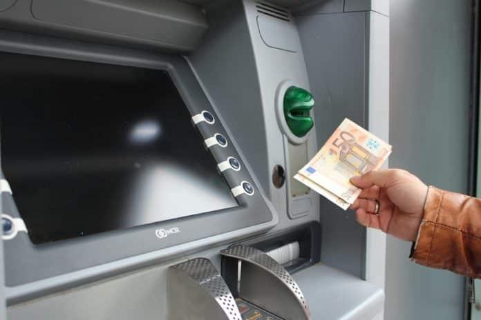 Συντάξεις Δεκεμβρίου 2019 ΙΚΑ ΟΓΑ ΟΑΕΕ ΕΦΚΑ ΟΓΑ – Πότε μπαίνουν τα χρήματα στην τράπεζα- Κοινωνικό μέρισμα2019 Συντάξεις Ιουλίου 2019 ΕΔ & ΣΑ - ΟΑΕΕ-ΝΑΤ-ΟΓΑ-ΙΚΑ ΚΕΑ Ιουνίου Συντάξεις Ιουλίου 2019: Πότε μπαίνουν στην τράπεζα - ΚΕΑ Ιουνίου 2019 13η σύνταξη: Μπαίνει ΤΩΡΑ στην τράπεζα -ΙΚΑ, ΟΑΕΕ, ΕΦΚΑ, ΟΓΑ, ΝΑΤ τράπεζα 13η Σύνταξη -Επίδομα Παιδιού 2019-Επίδομα ενοικίου 2019: Πληρωμή πριν τις εκλογές - Συντάξεις Ιουνίου Ημερομηνία πληρωμής ΟΠΕΚΑ Α21 Ημερομηνία πληρωμής -Επίδομα παιδιού πριν τις εκλογές