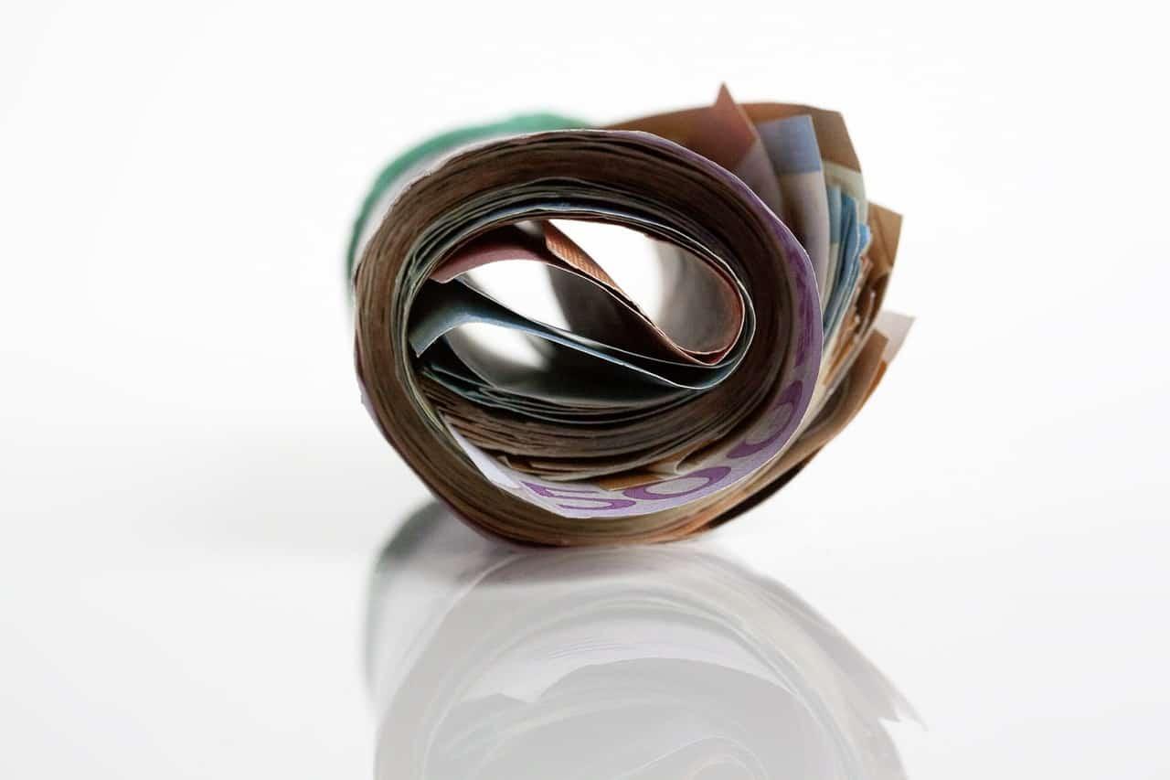 Συντάξεις ΙΚΑ Αυγούστου Πληρωμή συντάξεων ΙΚΑ-ΝΑΤ-ΕΦΚΑ-Δημόσιο Συντάξεις Ιουλίου: Πληρωμή ΕΔ & ΣΑ, ΙΚΑ-ΟΑΕΕ-ΟΓΑ-ΝΑΤ - ΚΕΑ Ιουνίου Επίδομα θέρμανσης Β' πληρωμή -Τελευταία νέα- Επίδομα ενοικίου 2019 Νέα χαρτονομίσματα στην αγορά - Τι αλλάζει από σήμερα 28 Μαϊου Επίδομα ενοικίου 2019 Πληρωμή – ΚΕΑ Μαϊου – Συντάξεις Ιουνίου 2019
