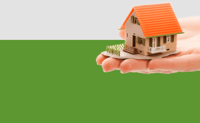 Αλλαγές στη χρηματοδότηση Εξοικονομώ κατ' Οίκον: Ξεκινούν οι αιτήσεις - Εισοδηματικά κριτήρια Εξοικονόμηση κατ' οίκον 2019: Πότε αρχίζουν οι αιτήσεις χρηματοδότησης