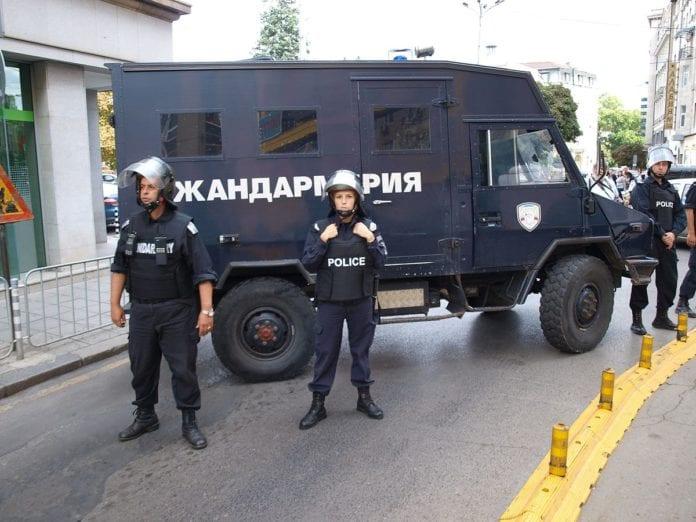 Βουλγαρία: Έφηβος τζιχαντιστής σχεδίαζε επίθεση στη Φιλιππούπολη
